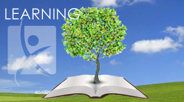 learning-life-coaching-yorkshire